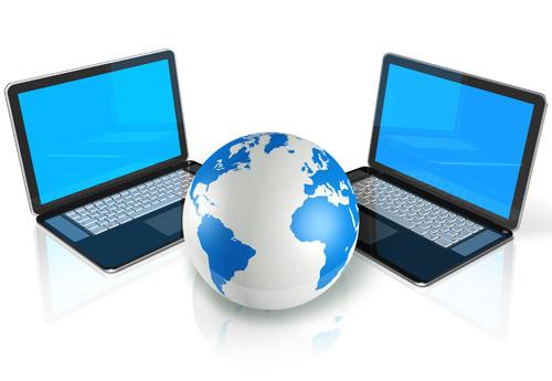 Sprachkurse / Sprachunterricht bei der Sprachschule Schröder sind als Präsenztraining – deutschlandweit – oder im virtuellen Schulungsraum mit Microsoft Teams, Zoom oder Skype – weltweit Präsenztraining – deutschlandweit – oder im virtuellen Schulungsraum mit Microsoft Teams, Zoom oder Skype – weltweit – möglich.